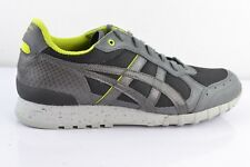 Asics Onitsuka Tiger Colorado Eighty CINCO Zapatillas Deportivas Zapato AB