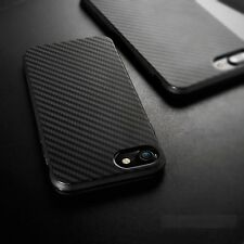 Case Cover for Apple iPhone X 8 7 6S Plus Luxury Ultra Slim Shockproof Bumper