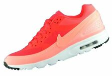 Nike Air Max Classic Bw Ultra Donna Scarpe sportive, Sneakers 819638-600