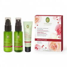 PRIMAVERA ORGANIC FACE SKINCARE GIFT SET- ALL SKIN TYPE AVAILABLE - SELECT YOURS
