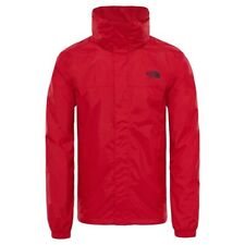 The North Face Resolve 2 Jacket Chaquetas Impermeables