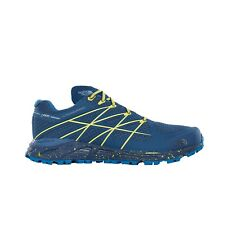 Baskets The North Face Ultra Endurance Gtx Shady