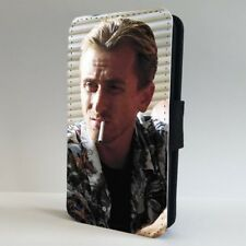 Pulp Fiction Tim Roth Pumpkin FLIP PHONE CASE COVER for IPHONE SAMSUNG