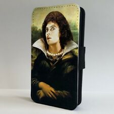Rocky Horror Tim Curry Funny FLIP PHONE CASE COVER for IPHONE SAMSUNG