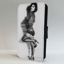 Tim Curry Rocky Horror Show FLIP PHONE CASE COVER for IPHONE SAMSUNG