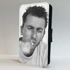 Tim Roth British Actor Hollywood FLIP PHONE CASE COVER for IPHONE SAMSUNG