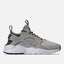 NIKE AIR HUARACHE RUN ULTRA  RUNNING SHOES TRAINERS   819685 009