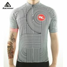 Breathable Cycling Jersey Clothing Bicycle Short Sportwear Bike Clothes
