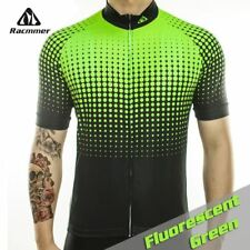 Cycling Jersey Bicycle Clothing Clothes Bike Short Sleeve