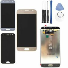 LCD Display Digitizer Screen Replacement for Samsung Galaxy J3 2017 J330F J300M