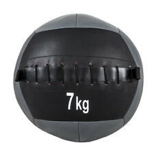 Medicine Wall Ball Crossfit Strength Gym Fitness Boxing Body Workout 7kg 12kg