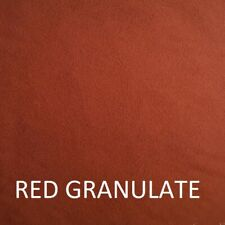 Red Dye Pigment For Concrete Render Mortar Cement