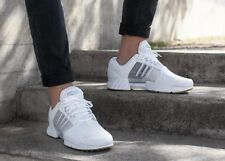 adidas Climacool 1 WHITE GUM Mens Trainers Shoes