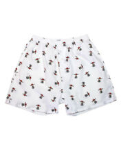 40s & Shorties Twerk Boxer Shorts