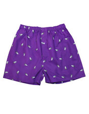 40s & Shorties Double Cup Boxer Shorts