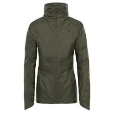 The North Face Inlux Dryvent Jacket W Chaquetas Impermeables