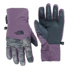 The North Face Guardian Etip Glove Ropa Nieve Hombre Guantes