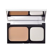 diego dalla palma fondotinta compatto in crema - CREAM COMPACT FOUNDATION - 8ml