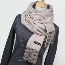 Hot sale Scarf Pashmina Cashmere Scarf Wrap Shawl Winter Scarf Women's Scarves T