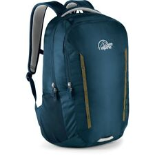 LOWE ALPINE VECTOR BACKPACK WATERPROOF AND LIGHTWEIGHT FOR WALKING