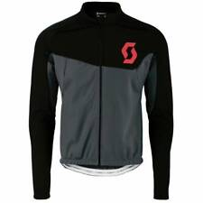 Maillot Scott As Helium black/red