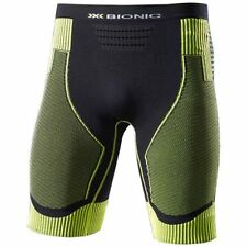 X-bionic Effektor Power Run Pantalones Trail Running