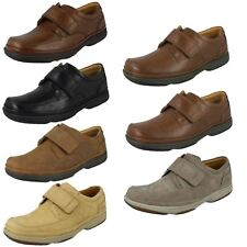 Clarks Mens Casual Shoes Swift Turn