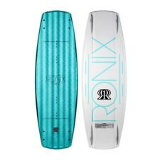 Ronix Limelight Donna Wakeboard 2017