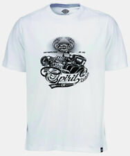 Dickies Workwear Dodson CAMISETA T-SHIRT color blanco