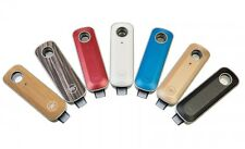 Firefly 2 FULL KIT | All Colors | 100% Authentic BRAND NEW | Authorized Retailer