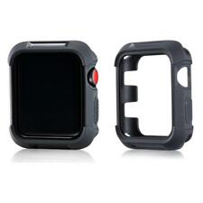 Apple Watch 3 Cover Case 38mm, MAIRUI iWatch Rugged Protective Bumper...