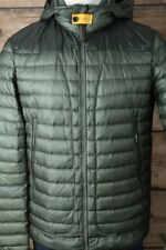Parajumpers PMJCKDT03 Alvin Military 759