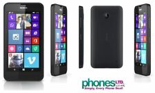 BRAND NEW NOKIA LUMIA 635 4G LTE UNLOCK SMARTPHONE 8GB WINDOWS 8