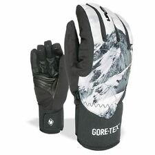 Level Force Gtx Ropa Nieve Hombre Guantes