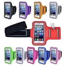 4.7 inch Phone Cases for iPhone 8 / 7 / 6s case Sport Armband Arm Band Belt Cove