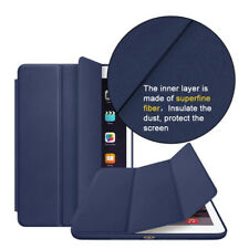 Original Cover Case For Apple Ipad Mini 1 For Ipad Mini 2 For Ipad Mini 3 Tablet