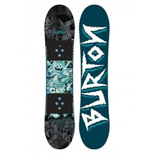 TAVOLA SNOWBOARD JUNIOR BURTON CHOPPER 2018