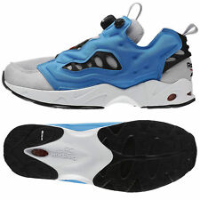Reebok Insta Pump Fury Zapatos, Zapatillas, Zapatillas de correr, v66584