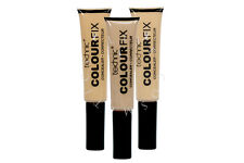 TECHNIC COLOUR FIX CONCEALER CORRECTOR - CHOOSE SHADE - | RRP £6.99 |