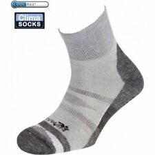 Calcetines Trail Transpirable RYWAN Climasocks XCR -GRIS-