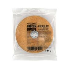 Body Attack Sports Nutrition Protein Donuts 1 donuts x 60 gr