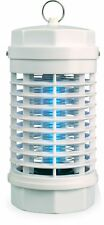 High Voltage Insect Killer, Poison-Free Bug Zapper, Home Use Electric Fly Killer