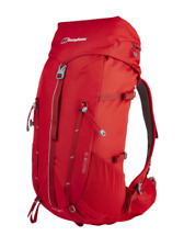 BERGHAUS FREEFLOW Sac à dos 25