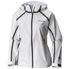 Columbia Outdry Ex Gold Tech Jacket W Chaquetas Impermeables