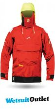 2018 Zhik Isotak 2 Smock in Flame Red SM851