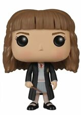 *TRADE QTY* Funko Pop: Harry Potter - Hermione Granger #03 Car Boot / Market