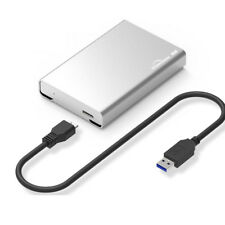 "Blueendless HDD Hard Drive Disk USB 3.0 2.5"" 160GB/320gb/500GB Portable"