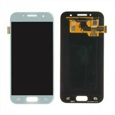 LCD Display Touch Screen Digitizer For Samsung Galaxy A3 2017 SM-A320F A320M