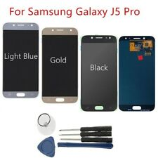 LCD Display Touch Screen Digitizer Assembly For Samsung Galaxy J5 Pro J530 J530F
