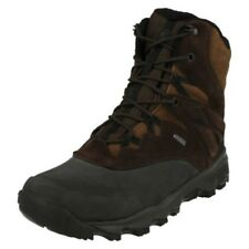HOMMES MERRELL Chaussures marche - Thermo FRISSON 20.3cm WTPF j15895